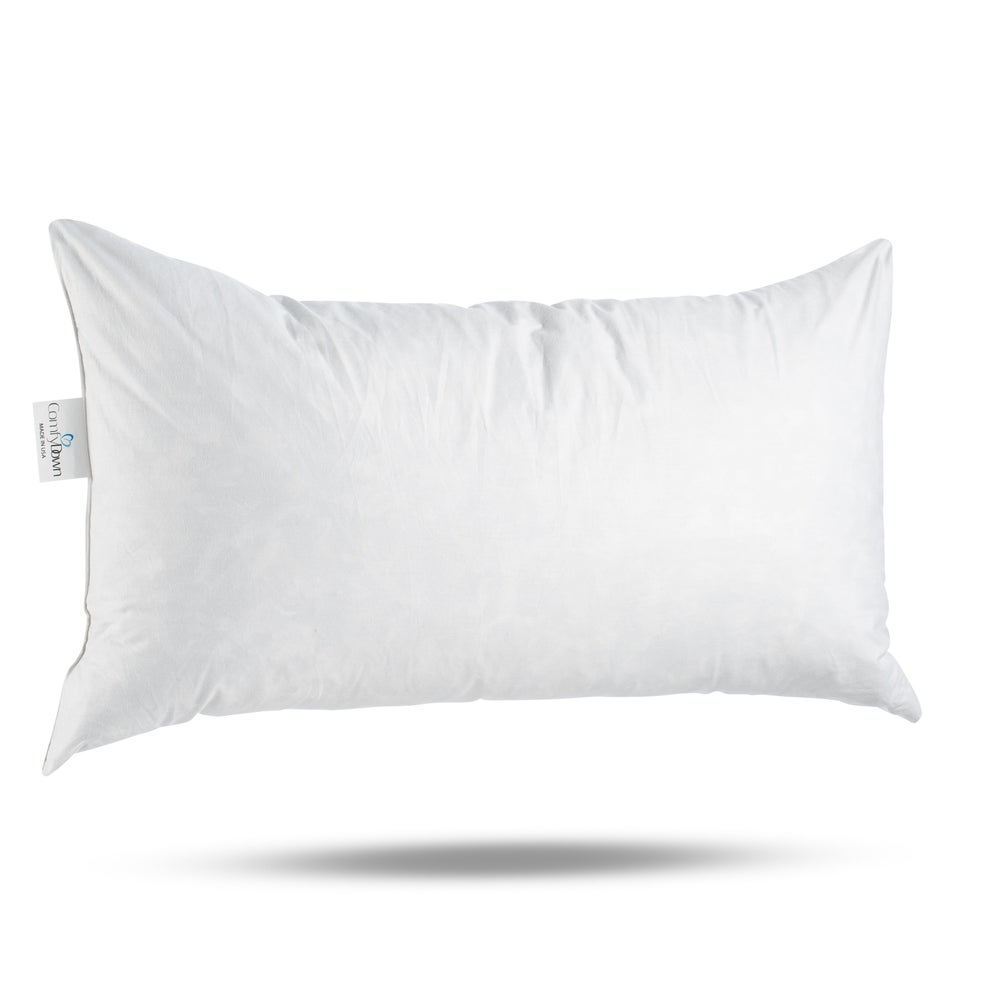 Buy Size 14 X 20 Throw Pillows Online At Overstock Our Best