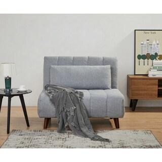 Artdeco Home Springfield Convertible Chair