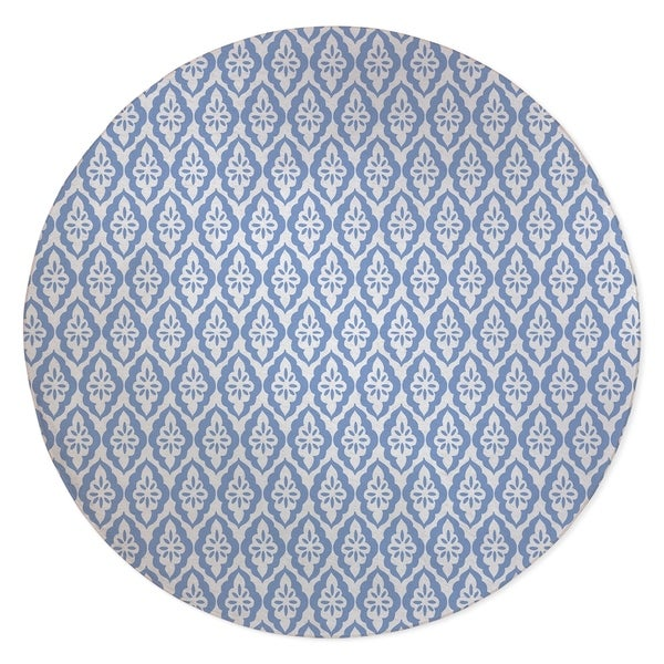 GRECO Area Rug By Kavka Designs