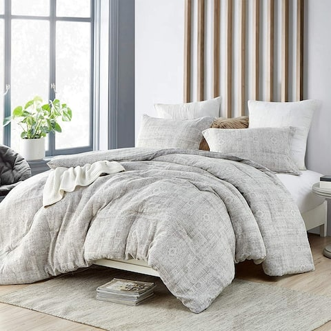 Zaw Zen Comforter - 100% Yarn Dyed Cotton