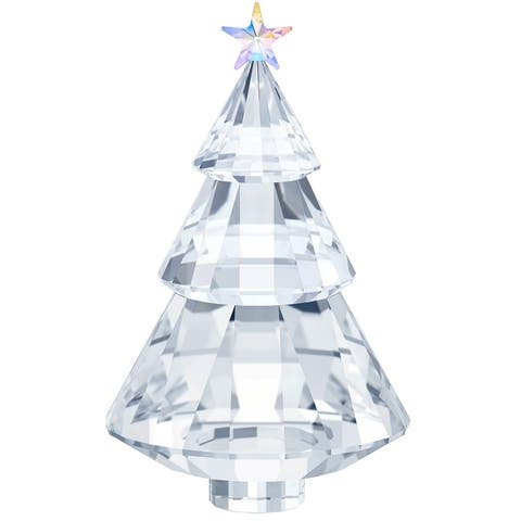 Swarovski Christmas Tree Figurine - 5286388