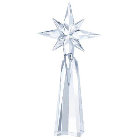 Swarovski Nativity Scene - Star