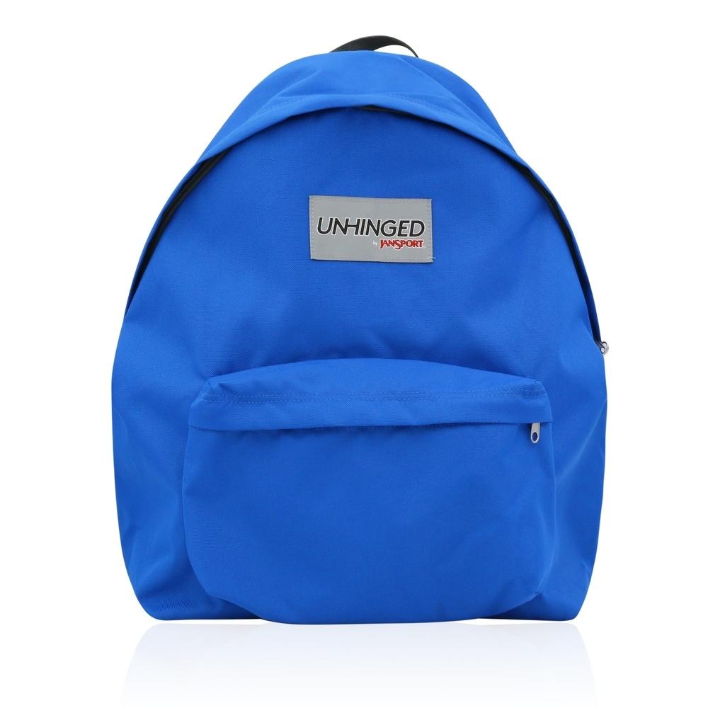 Jansport Bag - JS0A3C5E5CS