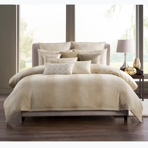 Highline Bedding Co Windham 3PC Comforter Set