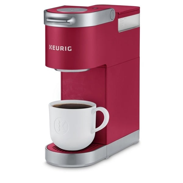 Keurig Classic K-MINI PLUS
