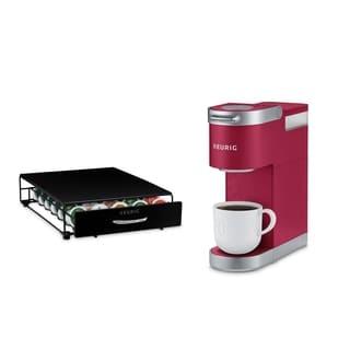 Keurig Classic K-MINI PLUS - Storage Drawer