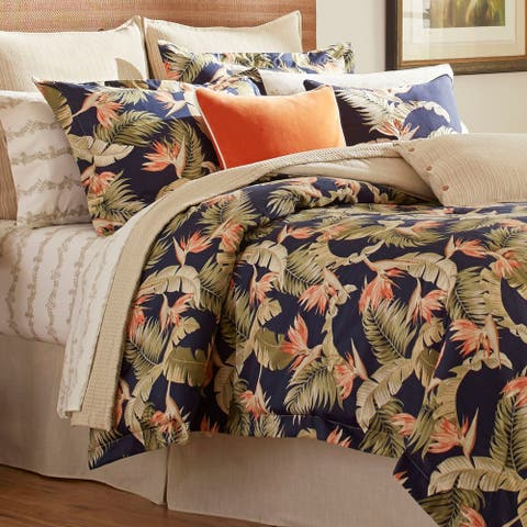 Tommy Bahama San Jacinto Decorative Throw Pillows