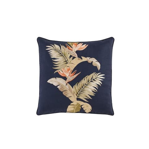 Tommy Bahama San Jacinto Decorative Throw Pillows
