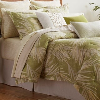 Link to Tommy Bahama Canyon Palms Decorative Throw Pillows Similar Items in Decorative Accessories