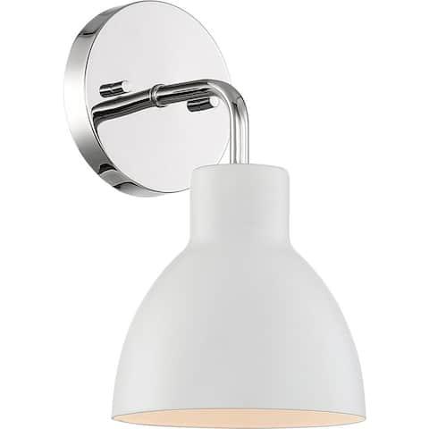 Sloan 1-Light Vanity