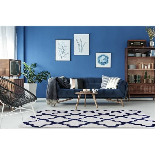 Ladole Rugs Gy Fes Abstract