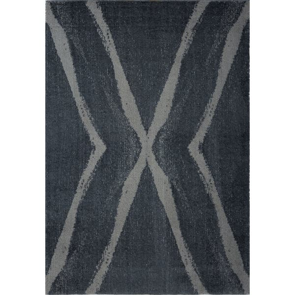 Ladole Rugs Stylish Modern Abstract