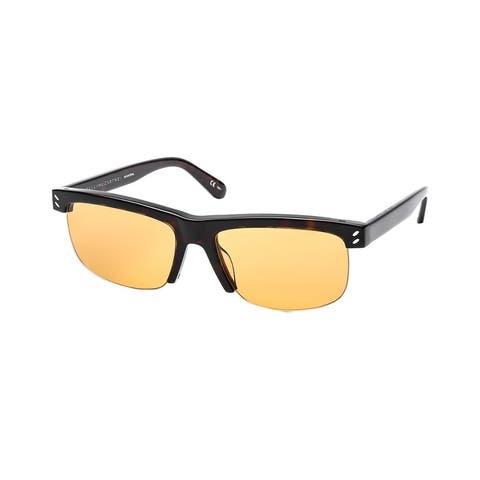 Stella Mccartney Women's Sc0173s 57Mm Sunglasses - NoSize