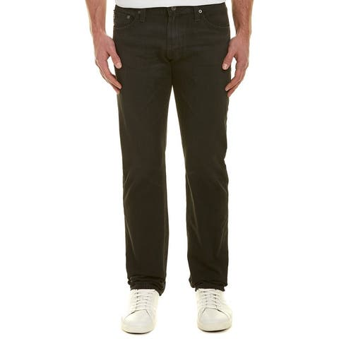 Ag Jeans The Graduate 2 Years Bee Tailored Leg