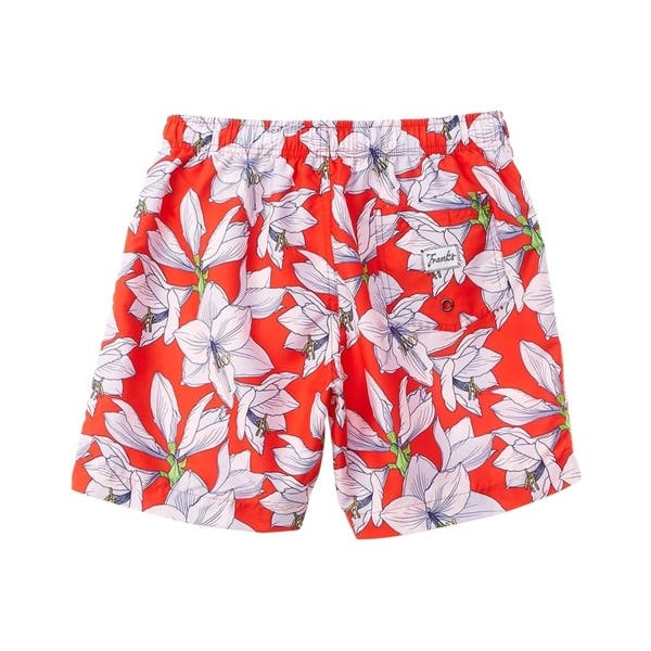 Franks Coolum Swim Short