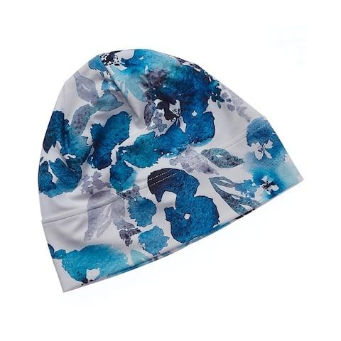 Skea Bell Hat