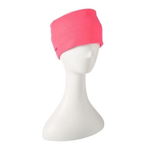Kari Traa Headband