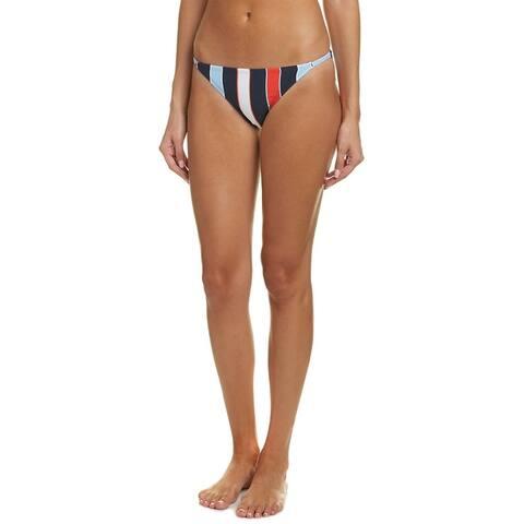 Tommy Hilfiger Bikini Bottom