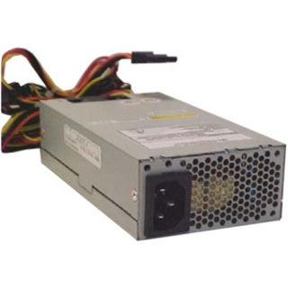 Sparkle Power SPI270LE Flex ATX & ATX12V Power Supply