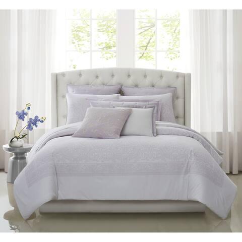 Charisma Medici 3 Piece Comforter Set