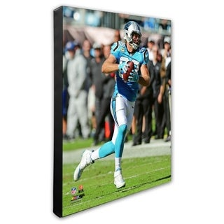 Greg Olsen 20x24 Stretched Canvas