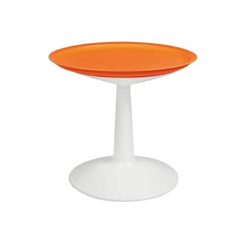 Sprout Round Side Table