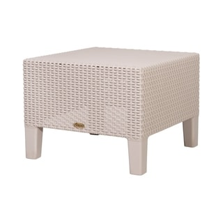 Link to Magnolia Rattan Side Table Similar Items in Cooking Essentials