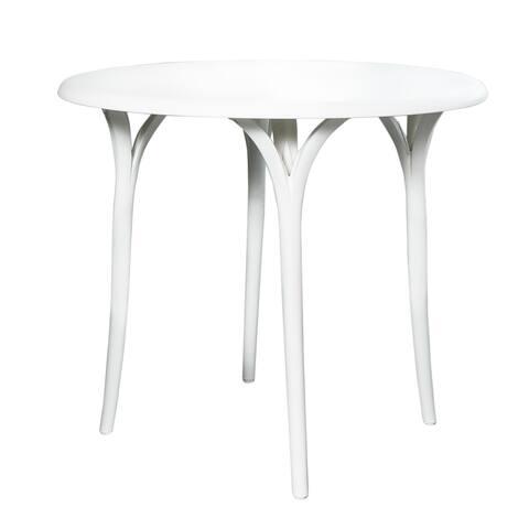 Chloe Garden Table