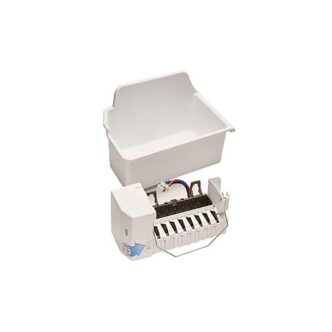 LG LK65C Automatic Ice Maker Kit