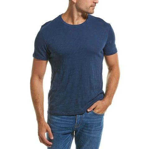 Atm Crew T-Shirt