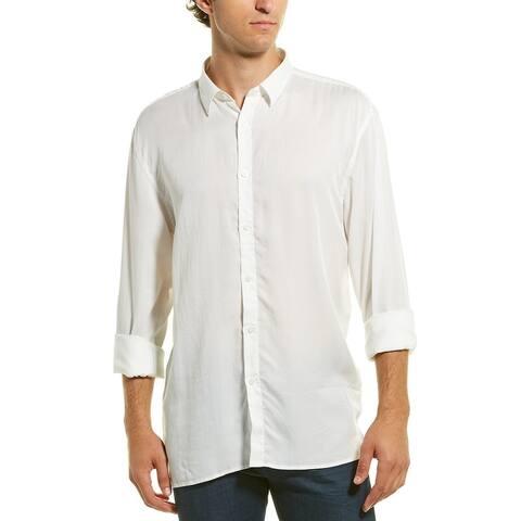 Zanerobe Soft Woven Shirt
