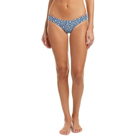 Lucky Brand Reversible Hailey Hipster Bottom