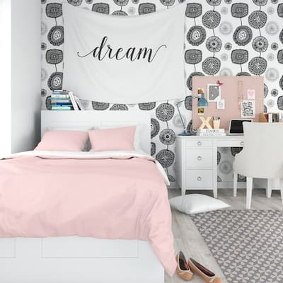 Buy Black Kavka Designs Wallpaper Online At Overstock Our Best Wall Coverings Deals