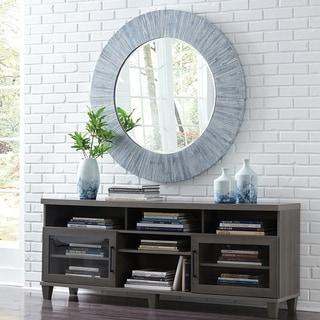 Lyndon Wall Mirror