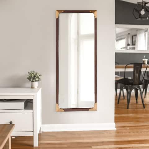 Rogers Dressing Mirror
