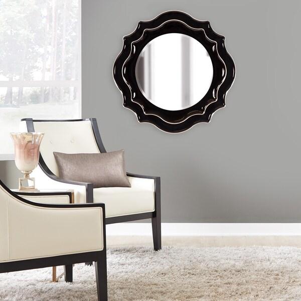 Mirabelle Mirror