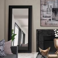Drago Mirror
