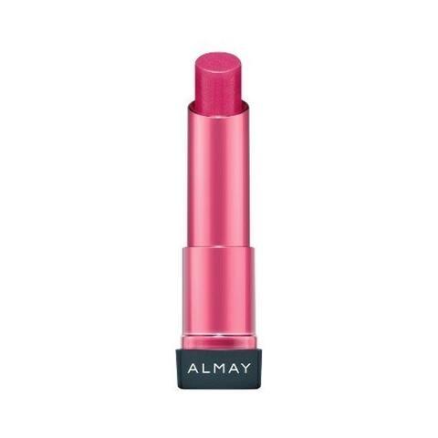 Almay Smart Shade Butter Kiss Lipstick #90 Berry-Medium