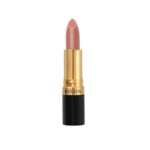 Revlon Super Lustrous Lipstick #44 Bare Affair