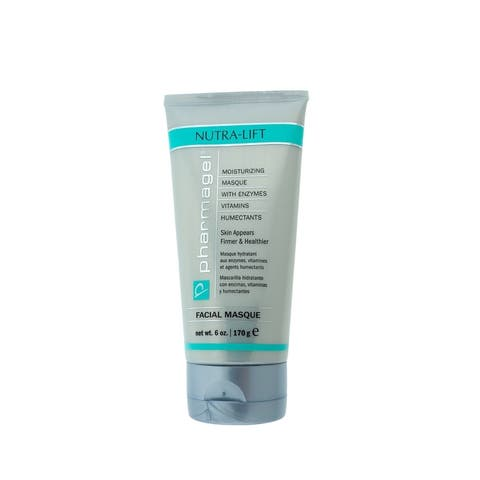 Pharmagel Nutra-Lift 6 Ounce Firming Masque