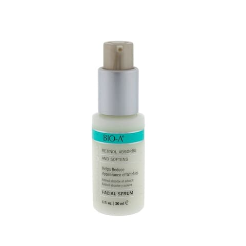 Pharmagel Bio-A Concentrate 1 Ounce Retinol Facial Concentrate