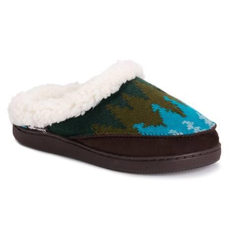Women's Aileen Clog Slippers