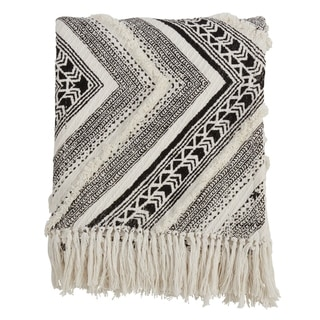 Link to Geometric Diamond Design Throw Similar Items in Blankets & Throws