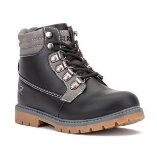 Xray Boys Brett Boot