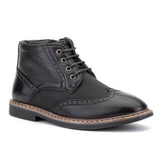 Xray Boys Kingston Boot