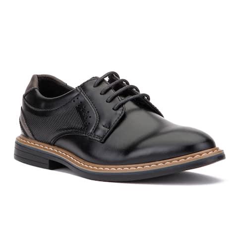Xray Boys Mason Shoe