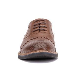 Xray Boys Blakely Shoe