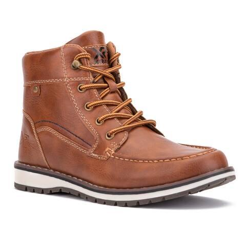 Xray Boys Jayden Boot