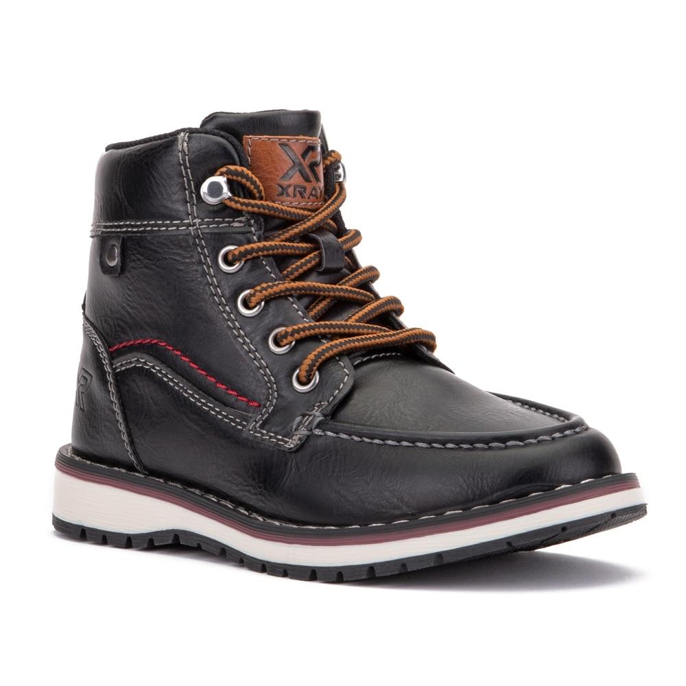 boys shoes sale
