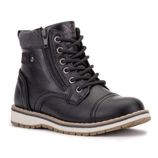 Xray Boys Finley Boot